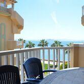 Villas De Frente Marino Hotel Picture 6