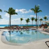 Now Jade Riviera Cancun Hotel Picture 8