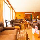 Vasco da Gama Hotel Picture 10