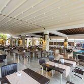 Belek Beach Resort Hotel Picture 17