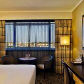 Sana Lisboa Hotel Picture 4