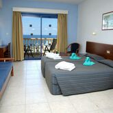 Eleni Holiday Village Hotel Picture 2