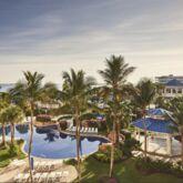 Melia Nassau Beach Resort Picture 14