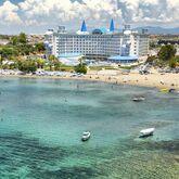 Buyuk Anadolu Didim Resort Hotel Picture 15