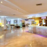Sol Tenerife Hotel Picture 12