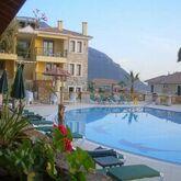 Perdikia Hill Family Resort Picture 6