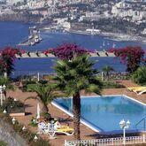 Ocean Gardens Hotel Picture 0
