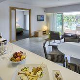 Epic Sana Algarve Hotel Picture 8