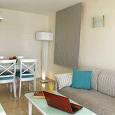 Cocoteros Apartaments Picture 4