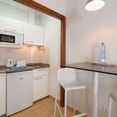 Costa Sal Suites Picture 2