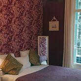 Holidays at Villa Rivoli Hotel in Nice, France