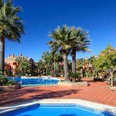 Vasari Resort Hotel Picture 8