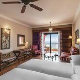 Sheraton Fuerteventura Beach Golf & Spa Hotel Picture 18