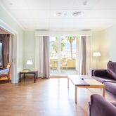 Be Live Experience Tenerife Hotel - Adults Only Picture 7