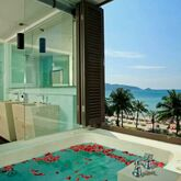 B-lay Tong Phuket Hotel, MGallery Collection Picture 2