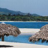 Gran Ventana Beach Resort Picture 7