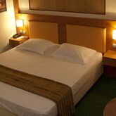 Athens Cypria Hotel Picture 5