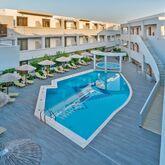 Delfina Art Resort Hotel Picture 0