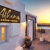 Athina Luxury Suites Picture 17