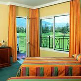 Tamisa Golf Hotel Picture 7