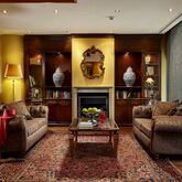 Rodos Park Suites & Spa Picture 16