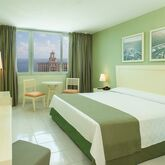 Nh Capri Hotel Picture 2