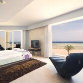 Barcelo Tiran Sharm Resort Picture 5