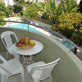 Anseli Apartments Picture 9