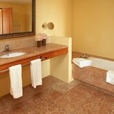 Sentido Pula Suites Hotel Golf & Spa Picture 4