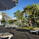 Mac Puerto Marina Benalmadena Hotel Picture 11