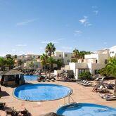 Vitalclass Lanzarote Hotel Picture 5