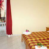 Karras Annex Apartments Picture 3