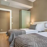 Grand Park Kemer Hotel Picture 2