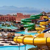 Holidays at Aqua Fun Club in Marrakech, Morocco