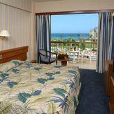 Tsokkos Beach Hotel Picture 3