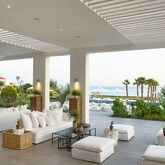 Grecotel Margo Bay & Club Turquoise Picture 3