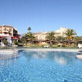 Albir Garden Resort & Aquagarden Picture 9