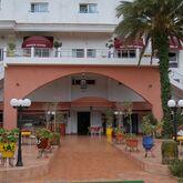 Tildi Hotel Agadir Picture 4