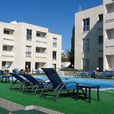 Daphne Apartments Picture 2