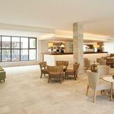 Club Del Sol Apartments Picture 17