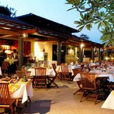 Karona Resort And Spa Hotel Picture 5