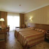 Cordial Mogan Playa Hotel Picture 5