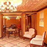 Albatros Premier Hotel Picture 6