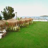 Tiana Beach Hotel Picture 10