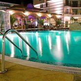 Karolina Hotel Picture 15