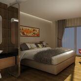 Casa De Maris Hotel Picture 4