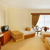 Saphir Hotel Picture 5
