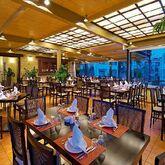 Creta Palm Hotel Picture 6