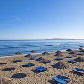 Creta Beach Hotel & Bungalows Picture 2