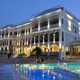 Corfu Mare Hotel Picture 0